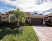 12418 Lockford Ln, Naples image
