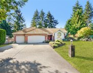 8916 167th Street Court East, Puyallup image