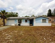 147 Talley Drive, Palm Harbor image