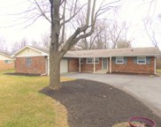 4940 78th  Street, Indianapolis image