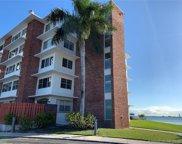 1700 Ne 105th St Unit #205, Miami Shores image