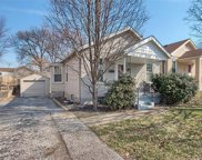 7119 Dale, Richmond Heights image