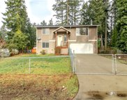 20109 69th Ave E, Spanaway image
