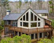 435 Birdseye View, Blue Ridge image