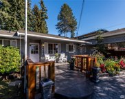 7512 122nd Ave NE, Kirkland image