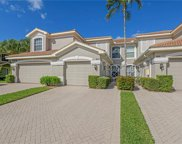 10018 Sky View WAY Unit 807, Fort Myers image
