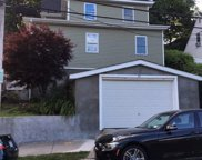 31 Perkins  Avenue, Elmsford image
