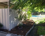 2650 Jones Road Unit 18, Walnut Creek image