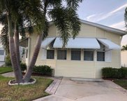 4540 E Bayberry Way, Estero image