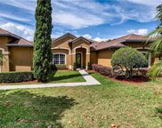 16807 Florence View Drive, Montverde image