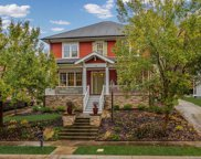 228  Wendover Hill Court, Charlotte image