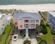 6955 Kings Lynn Drive, Oak Island image