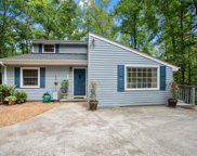140 Chilhowee Drive, Westminster image