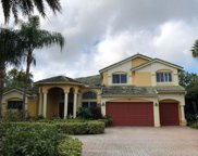 2362 SW Golden Bear Way, Palm City image
