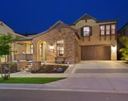 6264 Golden Lily Way, Carmel Valley image