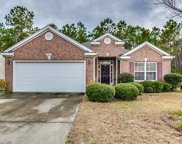 3040 Corn Pickers Lane, Myrtle Beach image