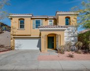 6334 W Constance Way, Laveen image