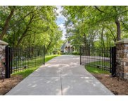 1405 Island Drive, Golden Valley image