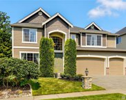 4101 220th St SE, Bothell image