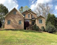 936 Rivers Edge Drive, Graham image