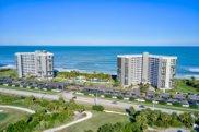 8880 S Ocean Drive Unit #1403, Jensen Beach image