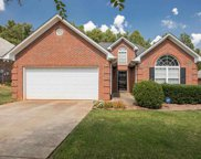 441 Sandpiper Drive, Boiling Springs image