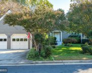 4743 TIMBER RIDGE DRIVE, Dumfries image