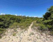 2278 Sandfiddler Road, Corolla image