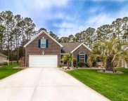 268 Barclay Drive, Myrtle Beach image