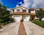 2274 Mulberry Lane, North Port image
