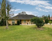 2896 CIRCLE RIDGE DR, Orange Park image