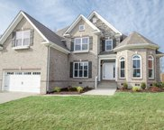 2021 Lequire Lane Lot 217, Spring Hill image