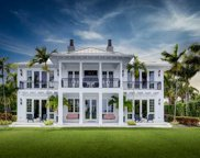 3415 S Indian River Drive, Fort Pierce image