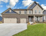 9833 Tampico Chase, Fishers image