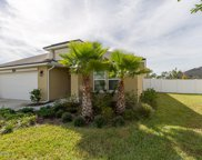 16004 WILLOW BLUFF CT, Jacksonville image