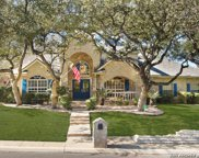 17131 Eagle Hollow Dr, San Antonio image