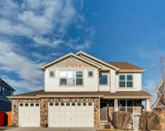 24427 East Belleview Place, Aurora image
