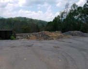 Lots 7 & 8 Raccoon Ridge Rd, Gatlinburg image
