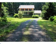 4627 Upper Mountain Road, New Hope image
