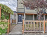 1120 N 92nd St Unit A, Seattle image