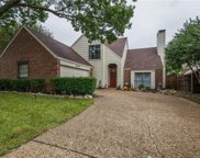 6028 Bent Creek Trail, Dallas image