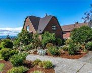 212 N 52nd St, Seattle image