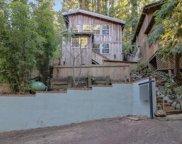 334 Redwood Dr, Boulder Creek image