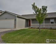 2826 40th Ave, Greeley image