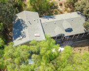 6073 ASH Street, Simi Valley image