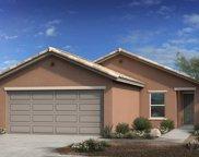 8773 E Stone Meadow Unit #Lot 52, Tucson image
