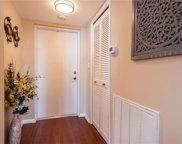 5130 Brittany Drive S Unit 901, St Petersburg image