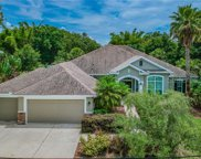 3108 W Paxton Avenue, Tampa image