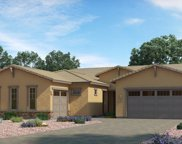 757 W Aviator Crossing, Oro Valley image