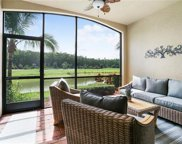 17970 Bonita National Blvd Unit 1811, Bonita Springs image